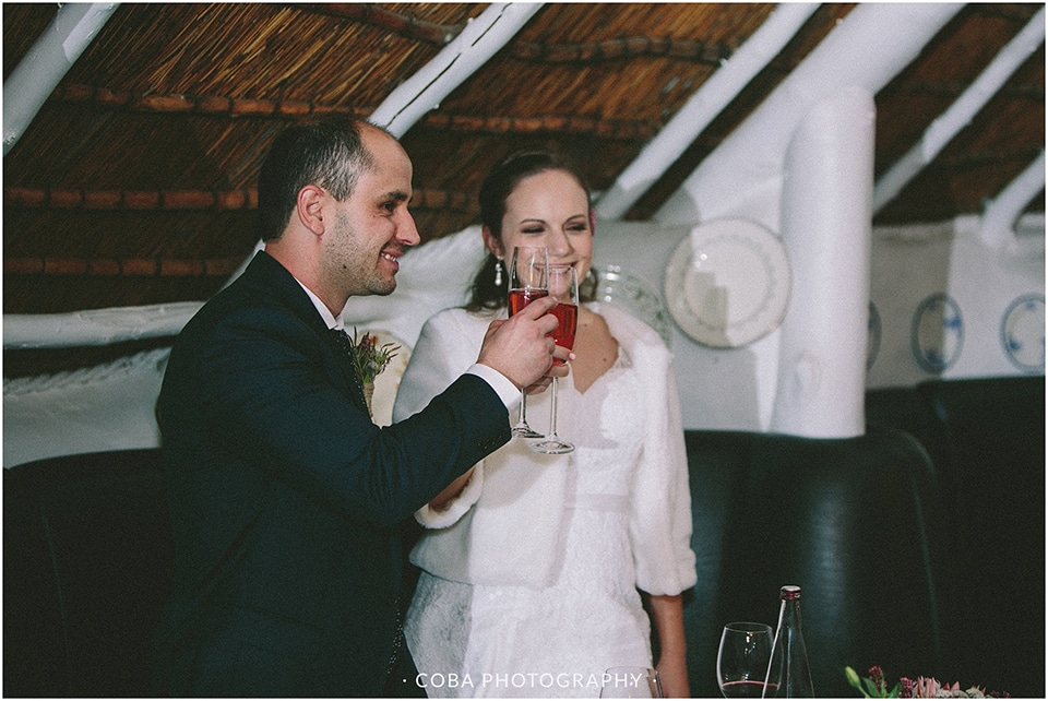 Cobus & Annerie - Towerbosch - Coba Photography (181)