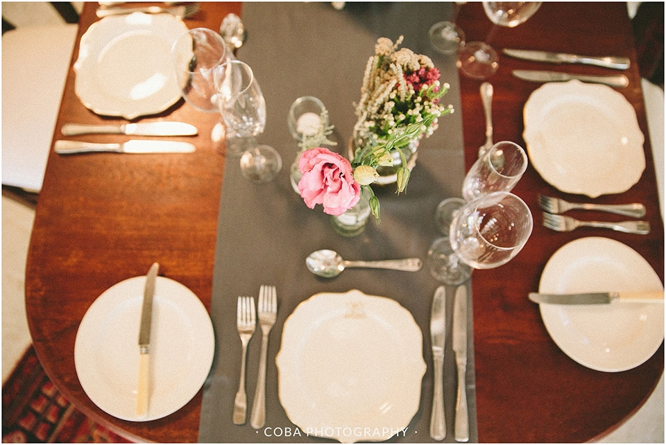 Cobus & Annerie - Towerbosch - Coba Photography (19)