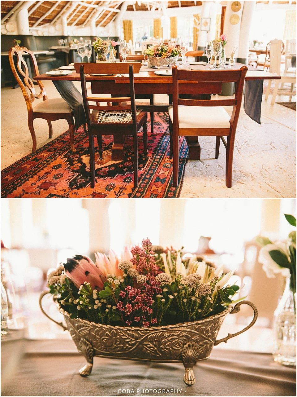Cobus & Annerie - Towerbosch - Coba Photography (21)