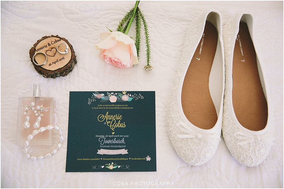 Cobus & Annerie - Towerbosch - Coba Photography (25)