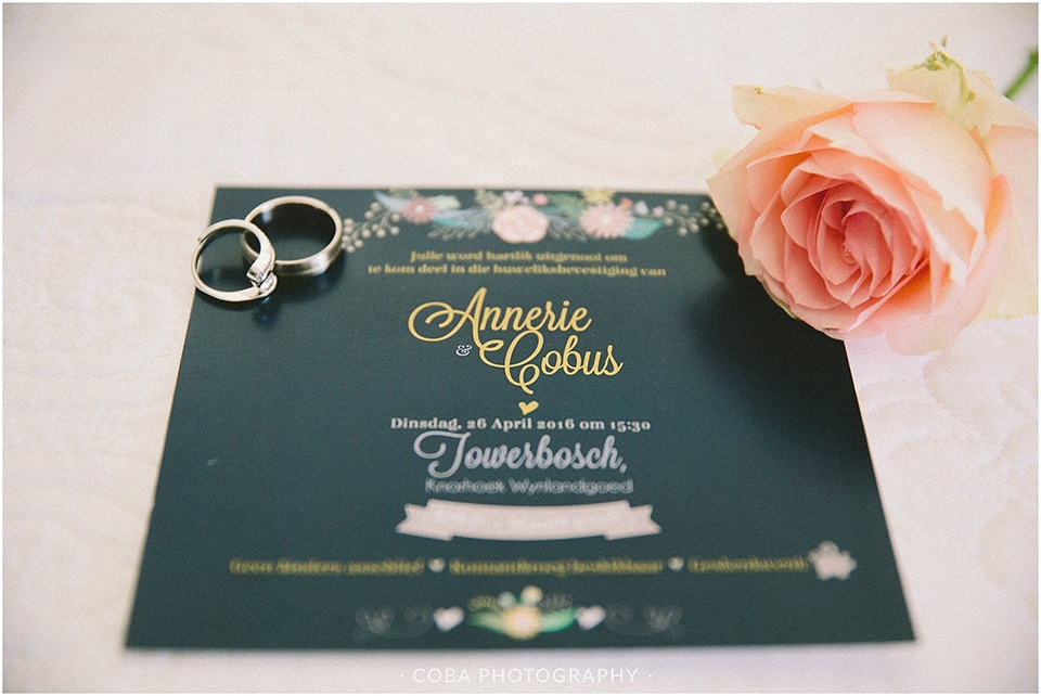 Cobus & Annerie - Towerbosch - Coba Photography (28)