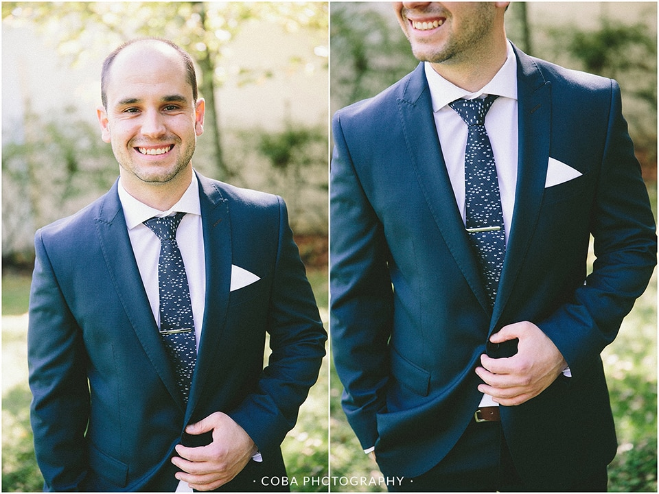 Cobus & Annerie - Towerbosch - Coba Photography (44)