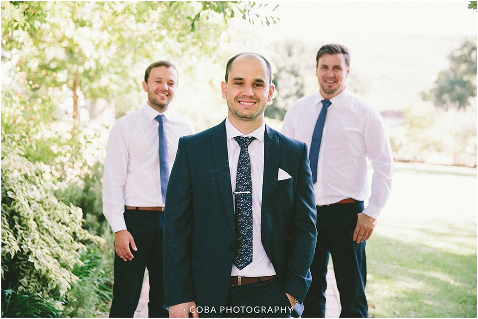 Cobus & Annerie - Towerbosch - Coba Photography (47)