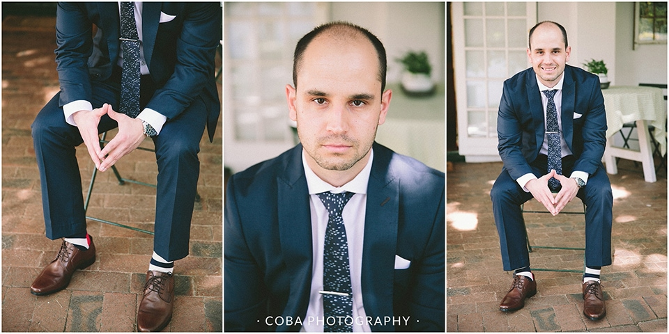 Cobus & Annerie - Towerbosch - Coba Photography (49)