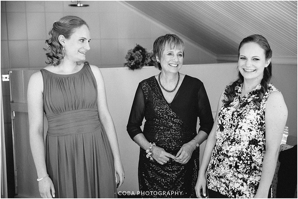 Cobus & Annerie - Towerbosch - Coba Photography (52)