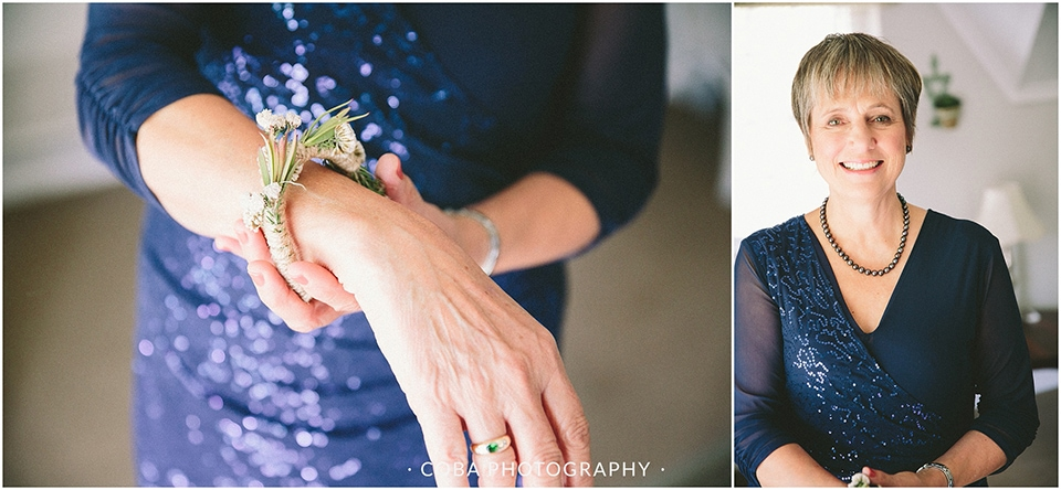 Cobus & Annerie - Towerbosch - Coba Photography (53)