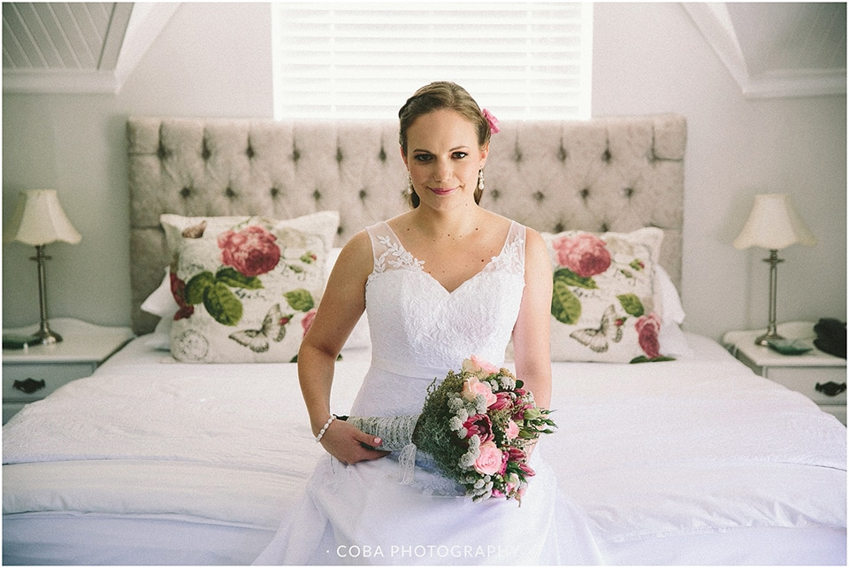 Cobus & Annerie - Towerbosch - Coba Photography (58)