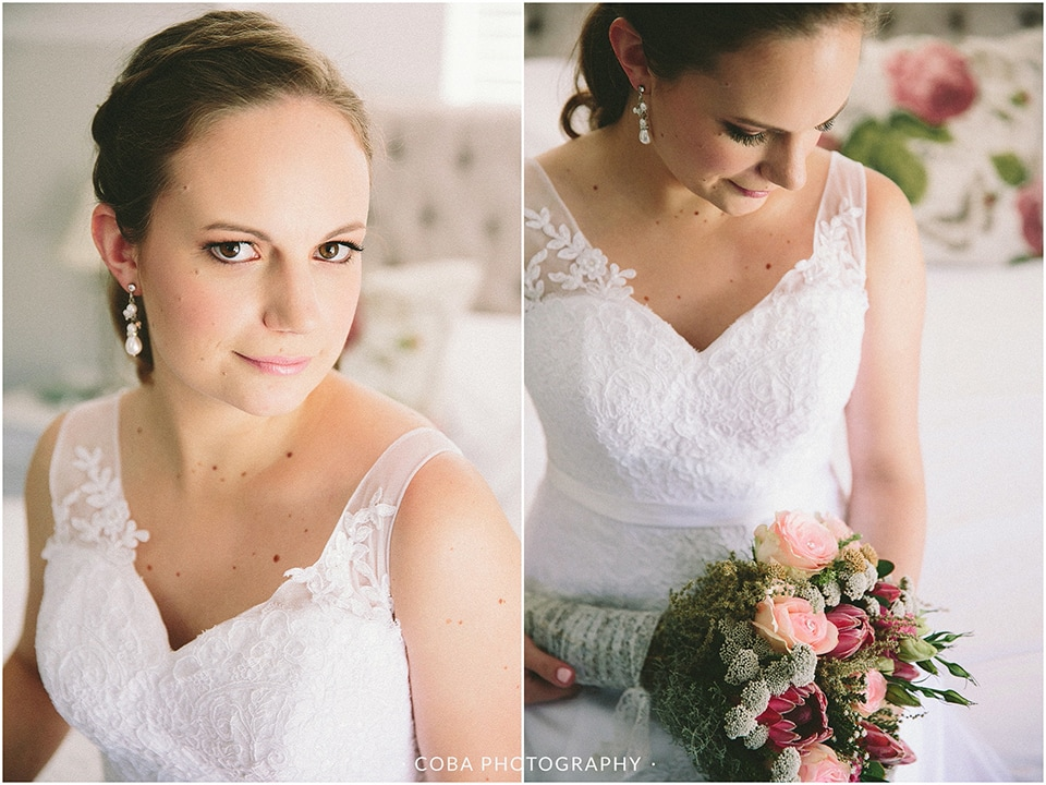Cobus & Annerie - Towerbosch - Coba Photography (60)