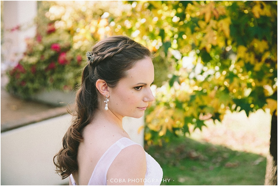 Cobus & Annerie - Towerbosch - Coba Photography (63)