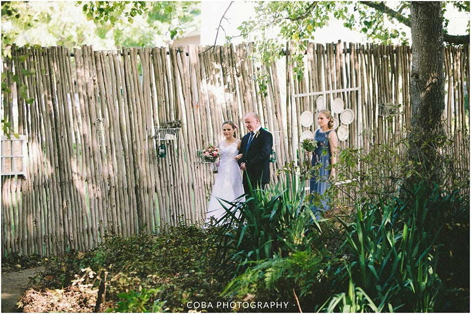 Cobus & Annerie - Towerbosch - Coba Photography (69)