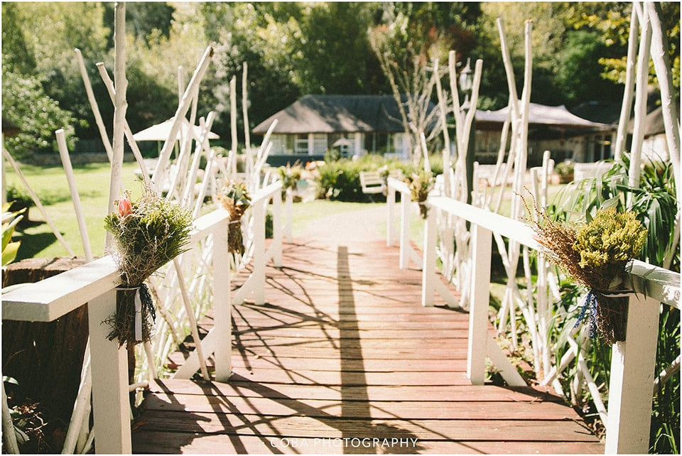 Cobus & Annerie - Towerbosch - Coba Photography (7)