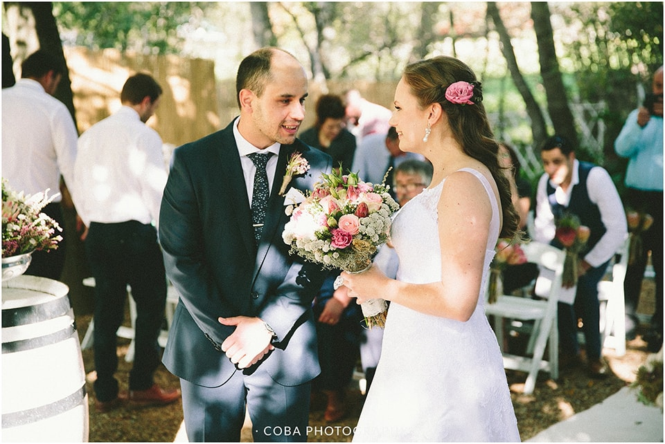 Cobus & Annerie - Towerbosch - Coba Photography (72)