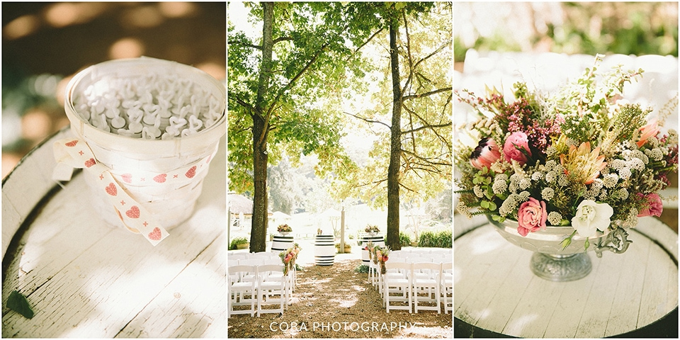 Cobus & Annerie - Towerbosch - Coba Photography (8)