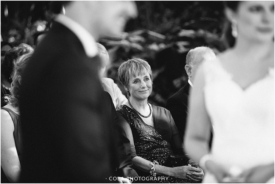 Cobus & Annerie - Towerbosch - Coba Photography (80)