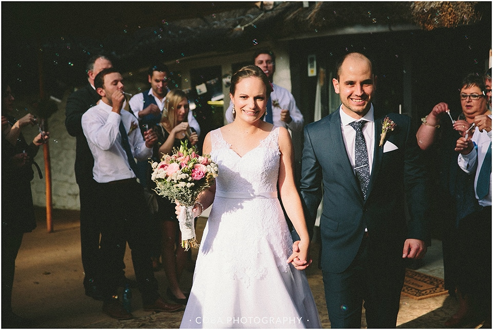 Cobus & Annerie - Towerbosch - Coba Photography (83)