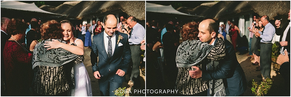 Cobus & Annerie - Towerbosch - Coba Photography (85)