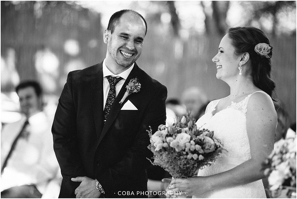 Cobus & Annerie - Towerbosch - Coba Photography (87)