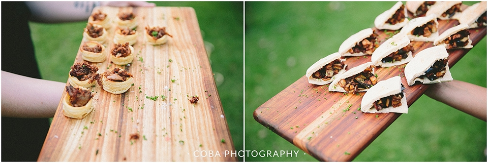 Cobus & Annerie - Towerbosch - Coba Photography (99)