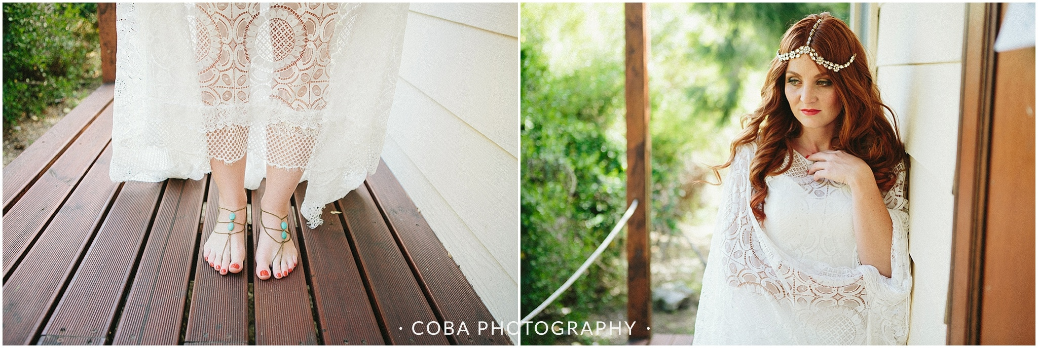 Conrad & Mareli - boho beach wedding habonim - coba photography (32)