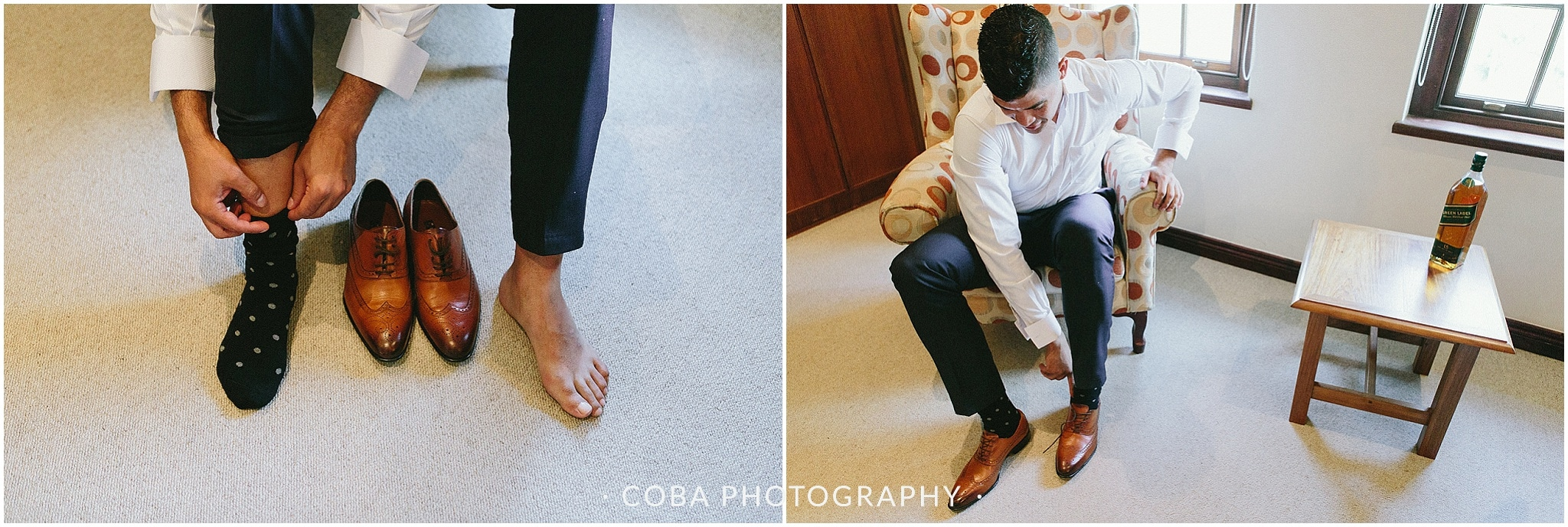 Fernando & Taime - Bakenhof - Coba Photography (23)