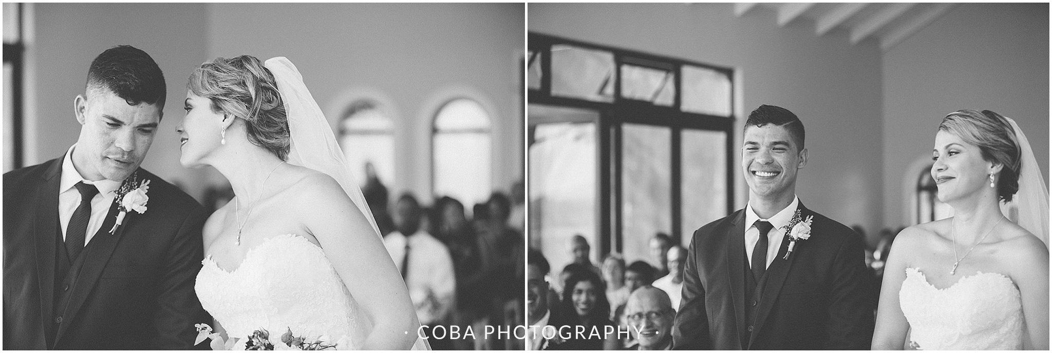 Fernando & Taime - Bakenhof - Coba Photography (64)