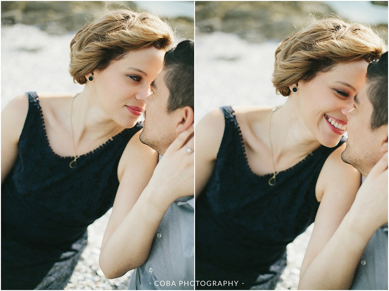 Fernando&taime - engaged - coba photography (12)