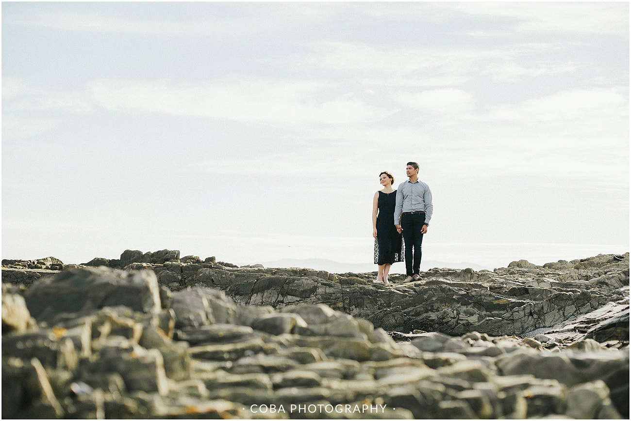 Fernando&taime - engaged - coba photography (18)