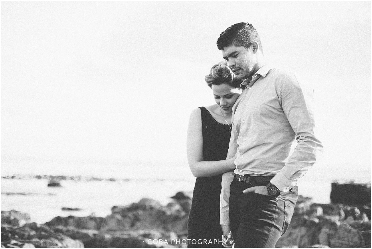 Fernando&taime - engaged - coba photography (21)