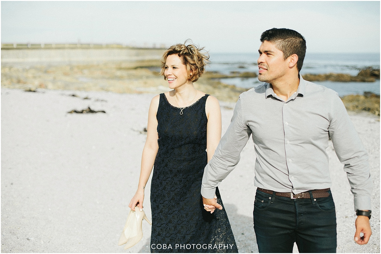 Fernando&taime - engaged - coba photography (24)