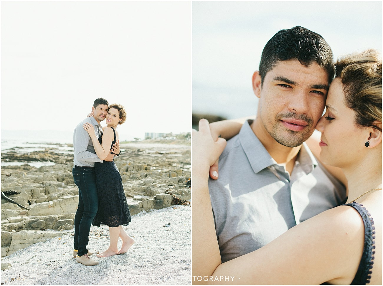 Fernando&taime - engaged - coba photography (28)