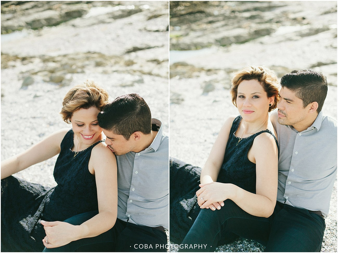 Fernando&taime - engaged - coba photography (9)