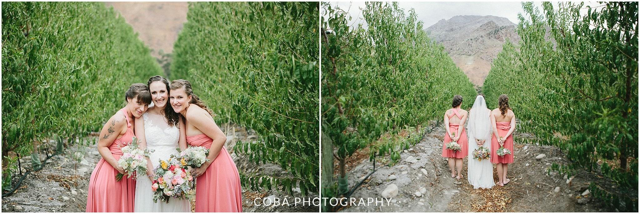 John&Pad - Olive Rock - Coba Photography (107)