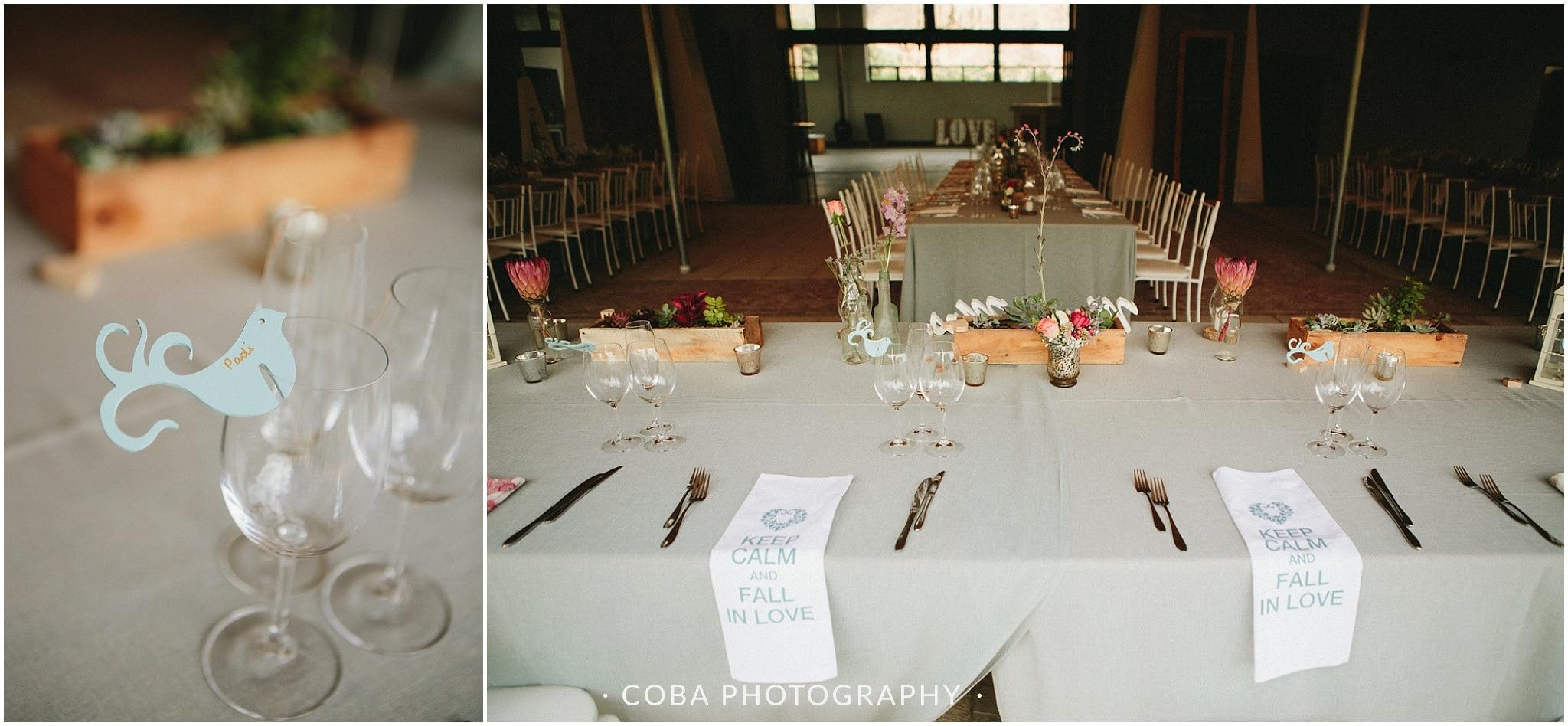 John&Pad - Olive Rock - Coba Photography (15)
