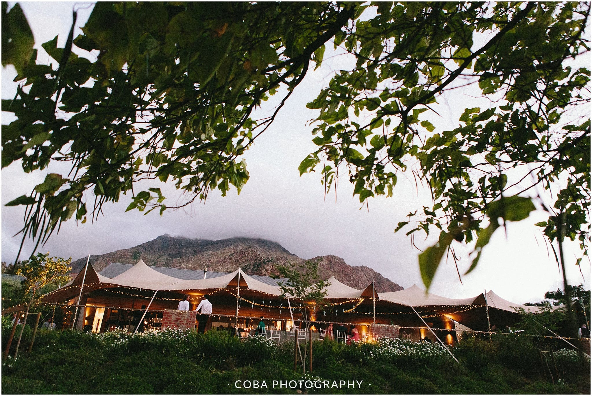 John&Pad - Olive Rock - Coba Photography (156)