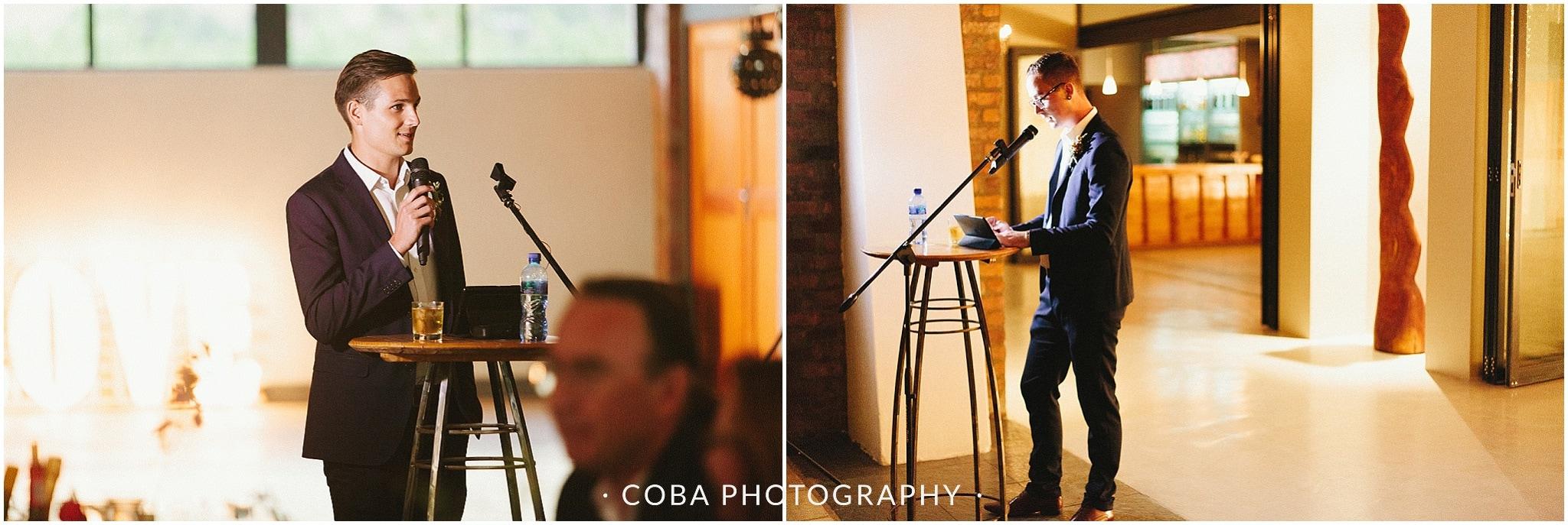 John&Pad - Olive Rock - Coba Photography (160)