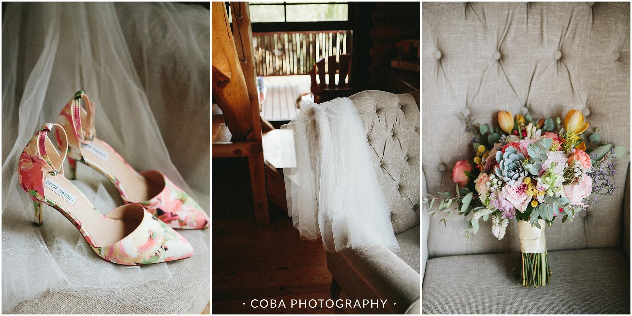 John&Pad - Olive Rock - Coba Photography (28)