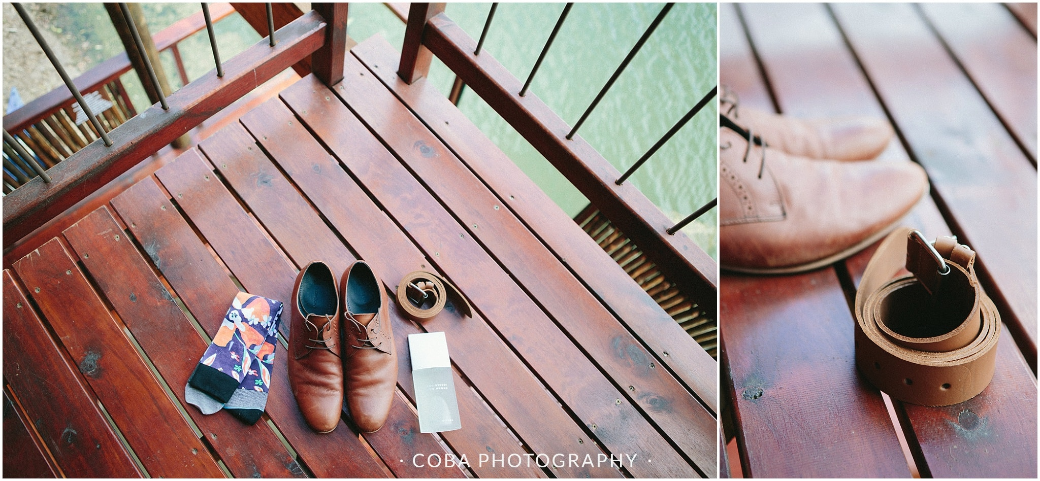 John&Pad - Olive Rock - Coba Photography (34)