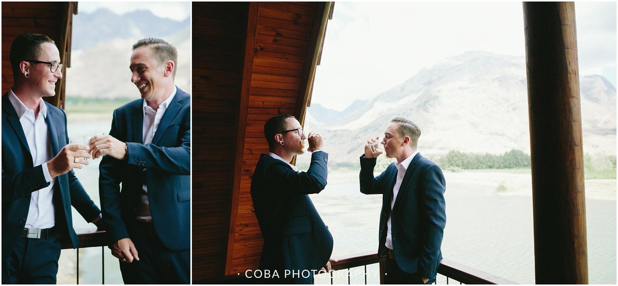 John&Pad - Olive Rock - Coba Photography (41)