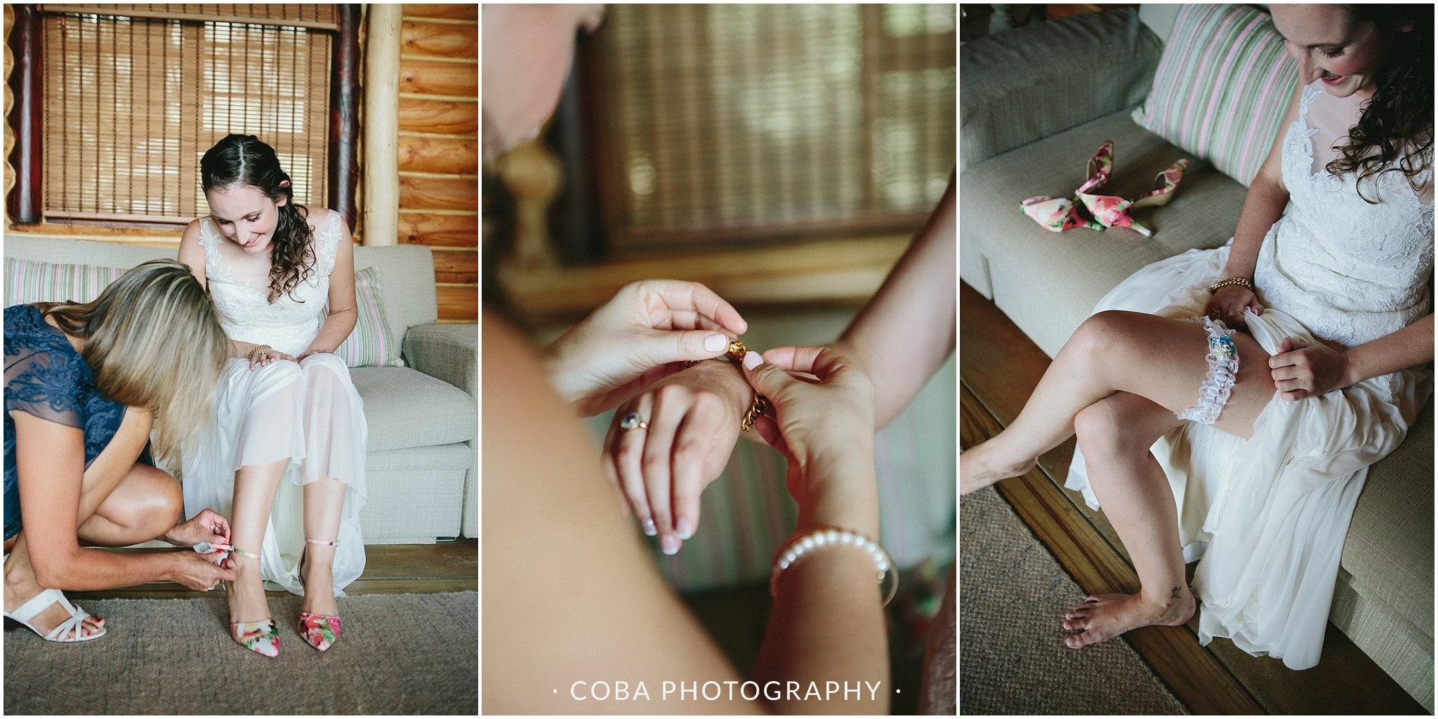John&Pad - Olive Rock - Coba Photography (45)
