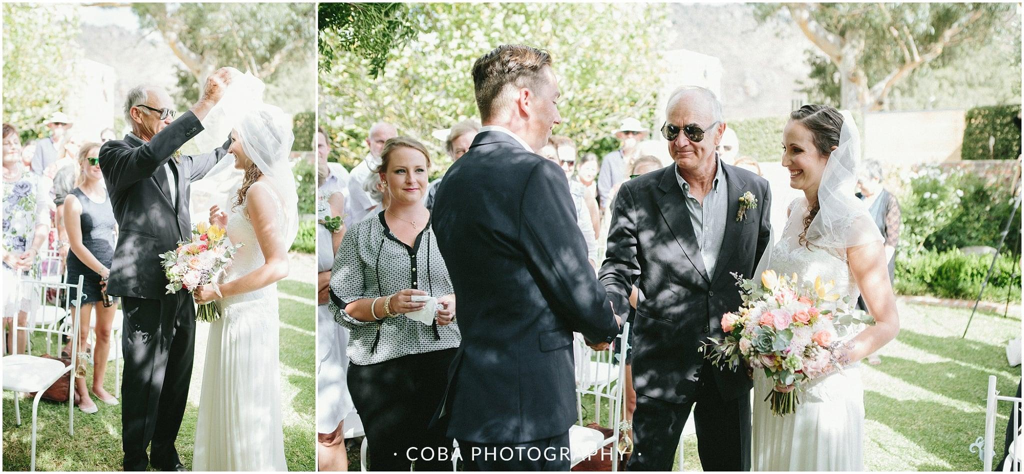 John&Pad - Olive Rock - Coba Photography (74)