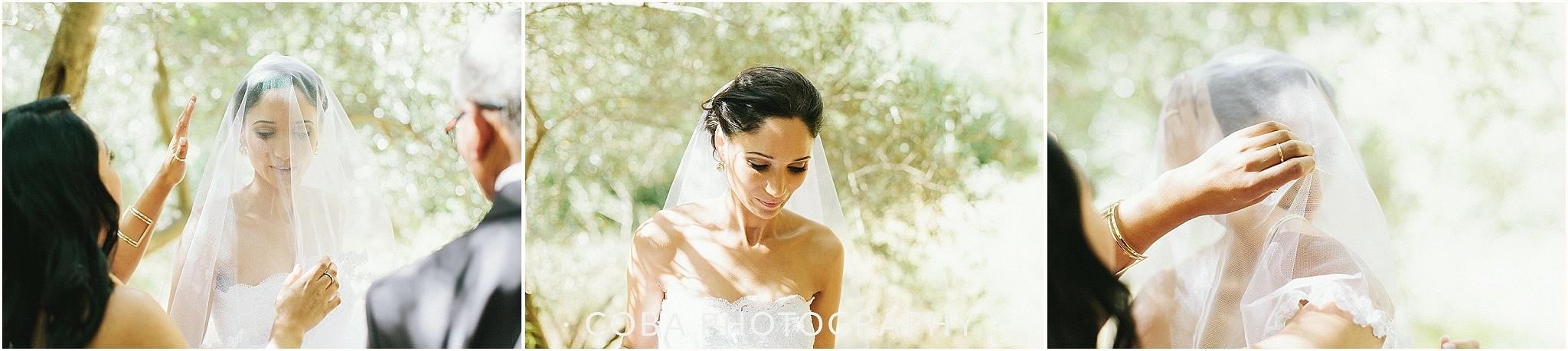 Marc&Melissa - Cascade Manor - Coba Photography (101)