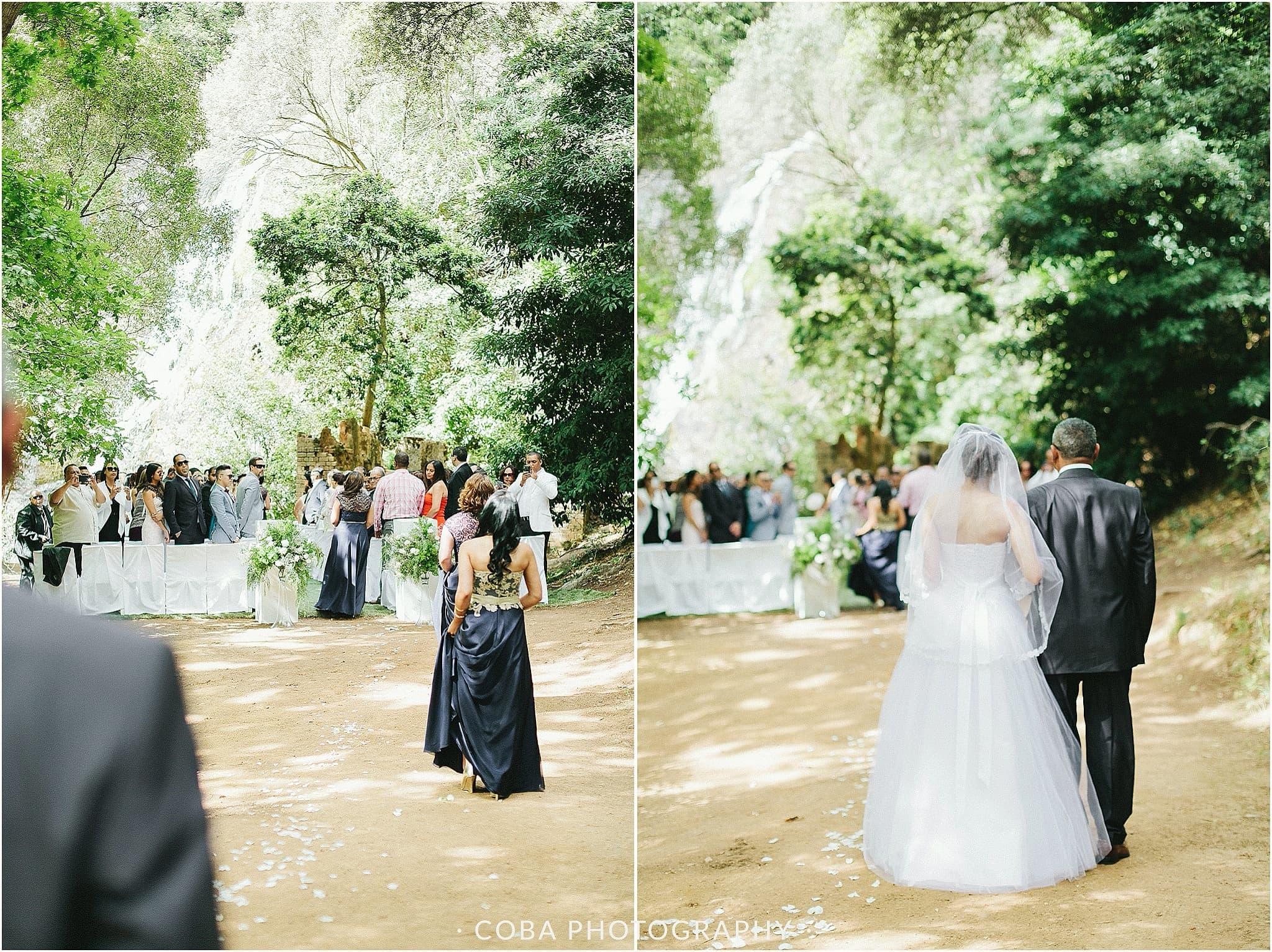 Marc&Melissa - Cascade Manor - Coba Photography (102)