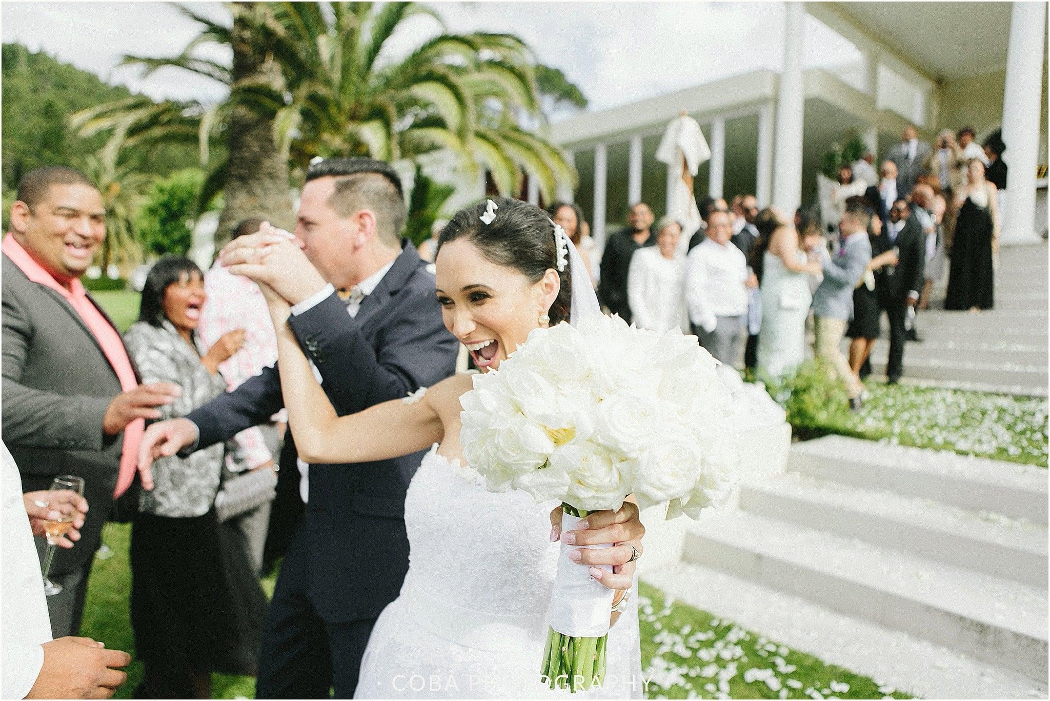 Marc&Melissa - Cascade Manor - Coba Photography (137)