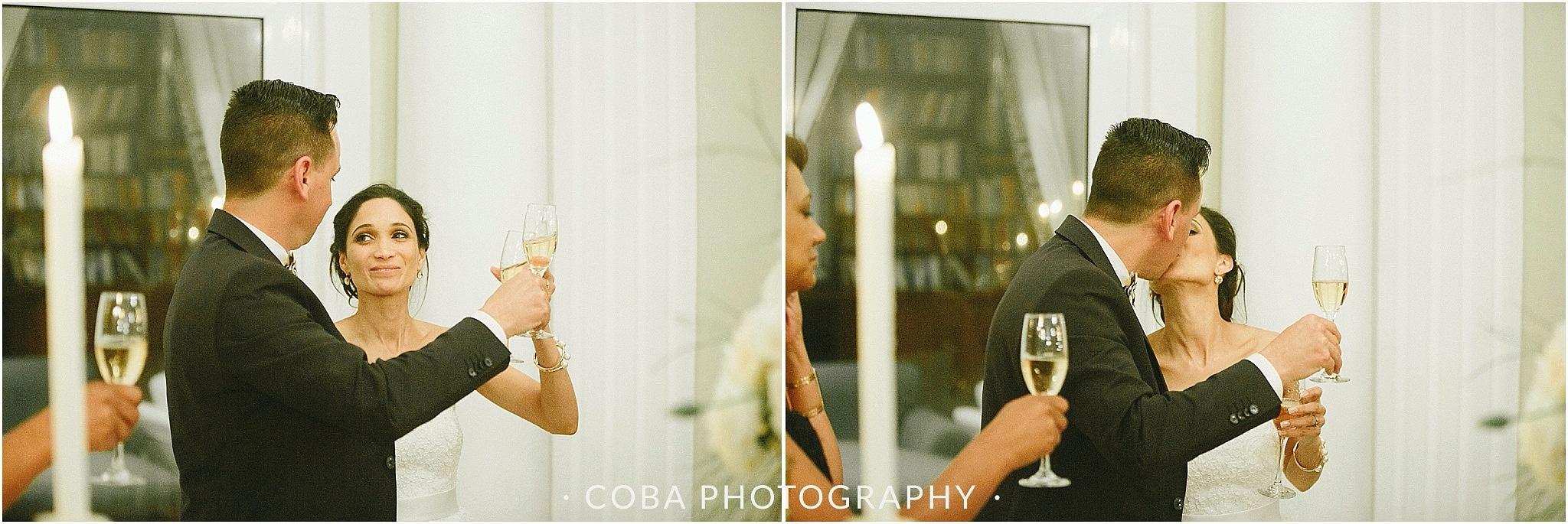 Marc&Melissa - Cascade Manor - Coba Photography (16)
