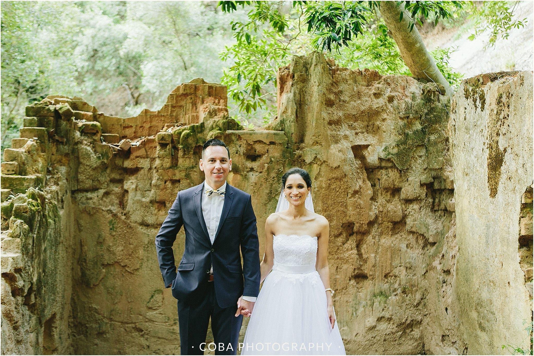 Marc&Melissa - Cascade Manor - Coba Photography (164)
