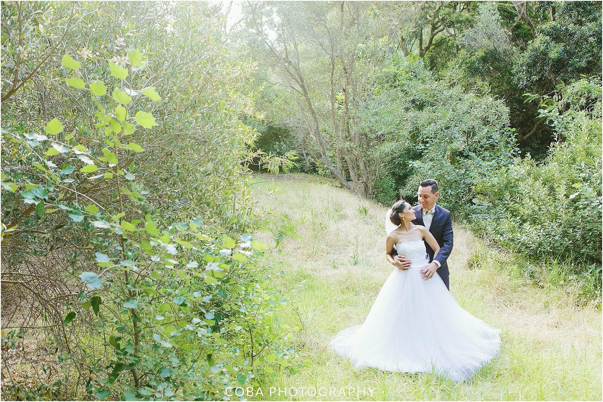 Marc&Melissa - Cascade Manor - Coba Photography (166)