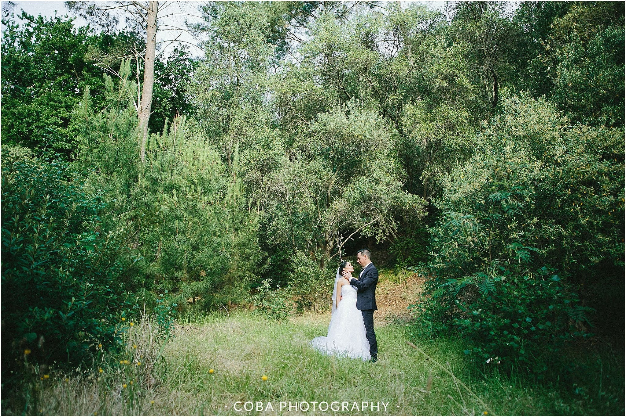 Marc&Melissa - Cascade Manor - Coba Photography (170)