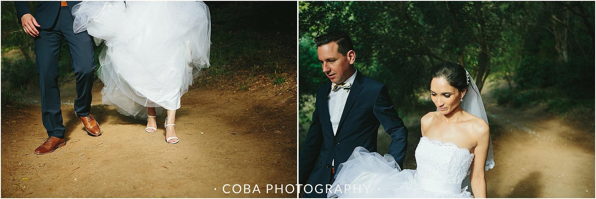 Marc&Melissa - Cascade Manor - Coba Photography (171)
