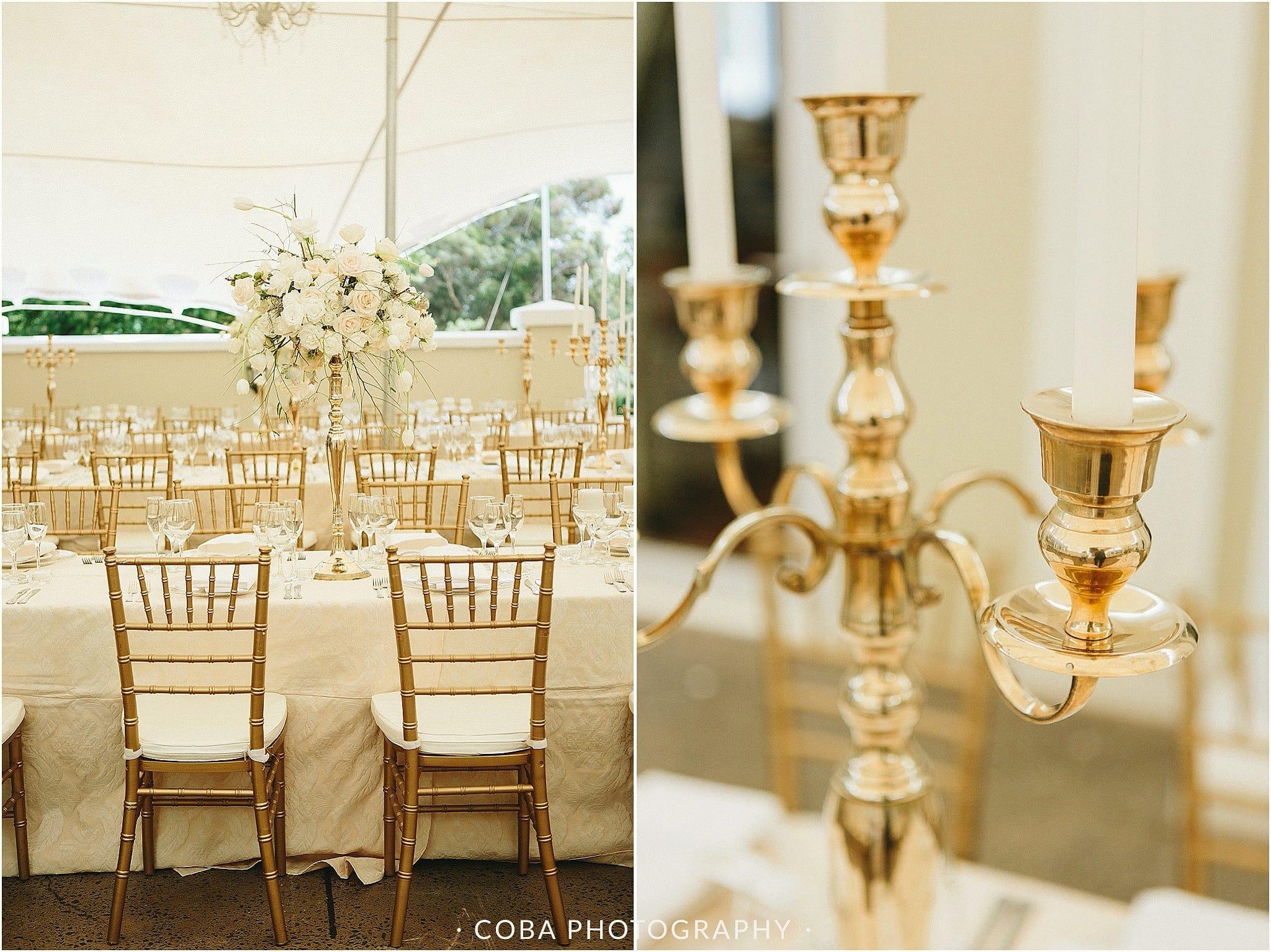 Marc&Melissa - Cascade Manor - Coba Photography (42)