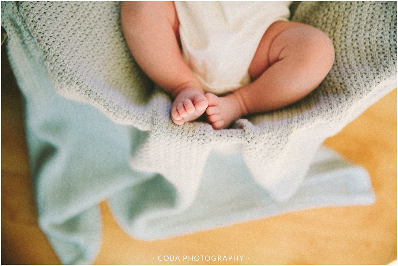 Marcus New Born - Photographer  Cape Town (12)